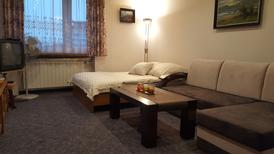Studio 602077 for 2 persons in Danzig