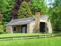 Ferienhaus 602079 für 7 Personen in Stoumont