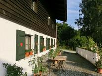 Holiday home 602084 for 4 persons in Kollnburg
