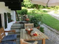 Ferienhaus 602084 für 4 Personen in Kollnburg