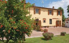 Ferienhaus 602119 für 12 Personen in Ponte Buggianese