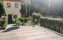 Holiday home 602251 for 4 persons in Lubiana