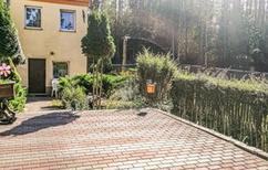 Ferienhaus 602251 für 4 Personen in Lubiana