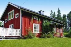 Villa 602261 per 6 persone in Bredebolet