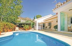 Holiday home 602533 for 6 persons in Benalmádena