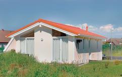 Vakantiehuis 602549 voor 4 personen in Friedrichskoog-Spitze