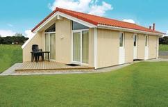 Vakantiehuis 602559 voor 4 volwassenen + 2 kinderen in Friedrichskoog-Spitze