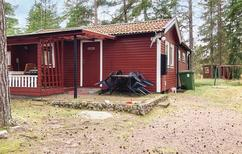 Holiday home 602589 for 5 persons in Oknö