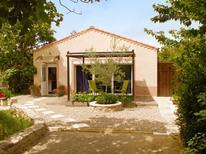 Appartamento 602706 per 2 persone in L'Isle-sur-la-Sorgue