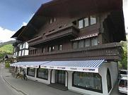 Holiday apartment 602776 for 10 persons in Lenk