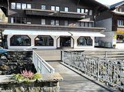 Holiday apartment 602780 for 4 persons in Lenk