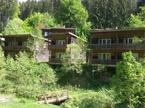 Ferienhaus 602808 für 5 Personen in Großbreitenbach