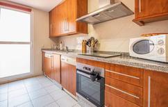 Appartement de vacances 602835 pour 5 personnes , Elviria