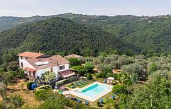 Maison de vacances 602900 pour 11 personnes , Santa Lucia