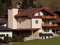 Appartement 603115 voor 5 personen in Westendorf