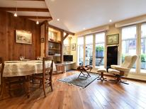 Holiday apartment 603489 for 4 persons in Honfleur