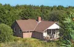 Ferienhaus 603502 für 8 Personen in Kongsmark