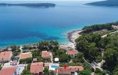 Maison de vacances 603516 pour 8 personnes , Bucht Nova