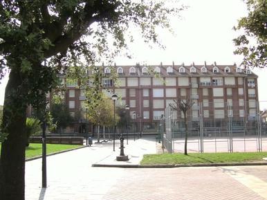 Appartement de vacances 603676 pour 2 adultes + 2 enfants , Ribamontán al Mar
