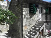 Ferienwohnung 603781 für 3 Personen in Split