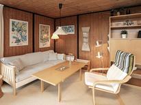 Maison de vacances 603871 pour 6 personnes , Løkken