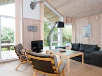Villa 603890 per 8 persone in Øerne