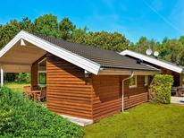 Ferienhaus 603901 für 7 Personen in Lodskovvad