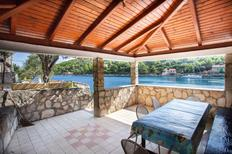 Holiday home 604041 for 7 persons in Stoncica