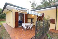Holiday home 604107 for 8 persons in Albarella