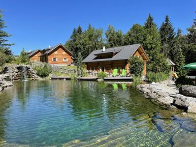 Villa 604123 per 24 persone in Schladming