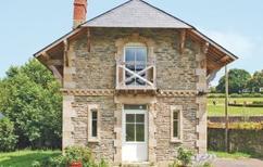 Ferienhaus 604136 für 4 Personen in Minihy-Tréguier