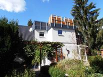 Holiday apartment 604299 for 5 persons in Kamp-Bornhofen