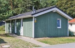 Ferienhaus 604459 für 4 Erwachsene + 2 Kinder in Travemünde-Priwall