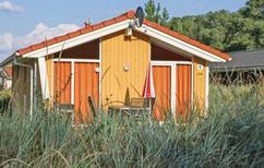 Maison de vacances 604466 pour 4 adultes + 2 enfants , Travemünde-Priwall