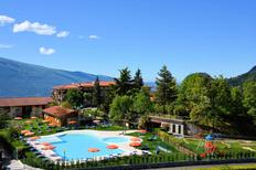 Holiday apartment 604774 for 6 persons in Pieve di Tremosine