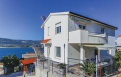 Studio 604860 für 6 Personen in Mastrinka