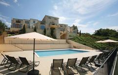 Appartement de vacances 604887 pour 6 personnes , Bibali