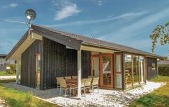 Vakantiehuis 604904 voor 8 personen in Følle Strand
