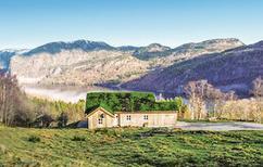 Maison de vacances 604962 pour 8 personnes , Konstali