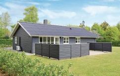 Maison de vacances 604989 pour 6 personnes , Kvie Sö
