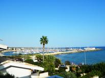 Ferienhaus 605087 für 8 Personen in Marina di Ragusa