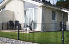 Holiday home 605384 for 2 adults + 2 children in Sankt Andreasberg