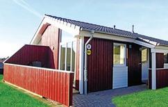 Vakantiehuis 605388 voor 2 volwassenen + 2 kinderen in Sankt Andreasberg