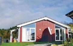 Vakantiehuis 605390 voor 2 volwassenen + 2 kinderen in Sankt Andreasberg