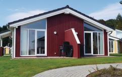 Maison de vacances 605391 pour 2 adultes + 2 enfants , Sankt Andreasberg