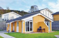 Holiday home 605392 for 2 adults + 2 children in Sankt Andreasberg