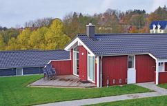 Holiday home 605399 for 4 adults + 2 children in Sankt Andreasberg