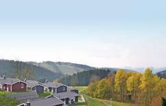 Vakantiehuis 605399 voor 4 volwassenen + 2 kinderen in Sankt Andreasberg