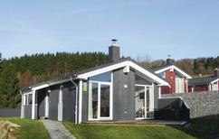 Ferienhaus 605404 für 4 Erwachsene + 2 Kinder in Sankt Andreasberg