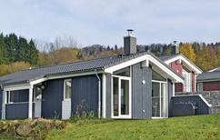 Holiday home 605405 for 4 adults + 2 children in Sankt Andreasberg